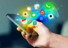 ما أكثر التطبيقات تحميلاً خلال 2020؟