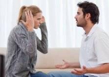 العلاقة السامة أشد خطورة من الطلاق... لماذا؟