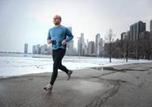 تمارين بسيطة تحرق الدهون أكثر من رفع الأثقال!