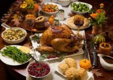 أكلات تجلب لك الحظ والمال في السنة الجديدة (صور)