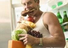 حيل بسيطة تمكنك من تناول الطعام دون زيادة في الوزن