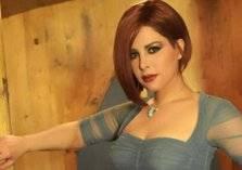 بالفيديو: شمس الكويتية تطلب من السعوديين عمل تمثال لولي العهد