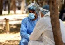 التحذير من وباء جديد أسرع انتشاراً من كورونا