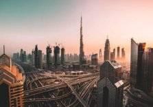 بالأرقام: حصاد المبيعات العقارية في دبي خلال 2021