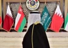 تعرف إلى جدول أعمال القمة الخليجية وكواليس المصالحة