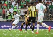 الاتحاد السعودي لكرة القدم يتوعد الإعلاميين بسبب تغريدات!
