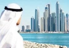 دبي تدعم اقتصادها بحزمة جديدة من الحوافز.. تعرف إليها