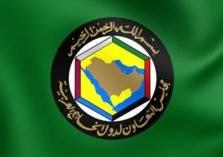 كيف سيستفيد الخليجيون من المركز المشترك للوقاية من الأمراض؟