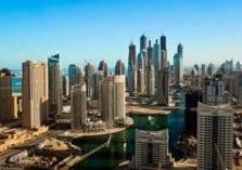 بالأرقام: مبيعات عقارات دبي خلال فترة الإغلاق