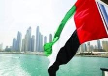 6 خطوات بسيطة لإصدار تصاريح الإقامة في الإمارات