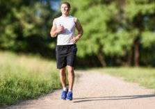 9 نصائح لنشاط بدني بدون تعقيد