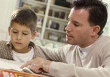 كيف تساعد طفلك على تعلم الرياضيات؟