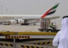 تعرف إلى بروتوكولات السفر الجديدة في دبي