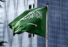 السعودية: تجديد إقامات العمل كل 3 أشهر