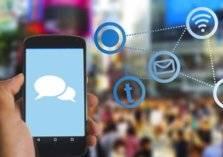 99% من سكان الإمارات يستخدمون مواقع التواصل الاجتماعي