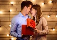 للمتزوجين.. أفكار رومانسية للإحتفال بعيد الحب