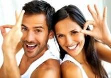 ما فارق السن المثالي بين الزوجين؟