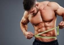 نظام غذائي صحي لخسارة 20 كيلوجرام في شهر!
