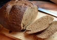 حقائق جديدة عن الخبز الأسمر وعلاقته بالسمنة؟