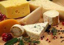 """إليك أفضل أنواع """"الجبن"""" المفيدة لخسارة الوزن"""