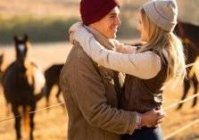 5 علامات تدل على أن زواجك صحي