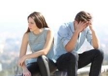 استمرار الزواج بعد الخيانة.. هل هو خوف أم حب صادق؟