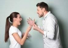 4 فوائد غير متوقعة للخلافات الزوجية