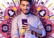بشرى سارة لمستخدمي الإنترنت المنزلي في الكويت