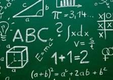 """معلمة سعودية تبسط المسائل الحسابية في """"فيديو"""" من دقيقة"""