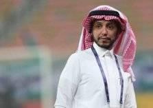 لماذا حلت وزارة الرياضة السعودية مجلس إدارة النصر؟