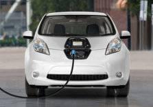 ما السيارة الكهربائية الأكثر مبيعاً في العالم؟