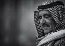 صاحب القلب الكبير في ذمة الله.. وداعاً حمدان بن راشد