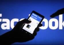 """قريباً.. منصة محادثة صوتية على فيسبوك مماثلة لـ """"كلوب هاوس"""""""