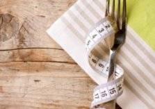 أفضل نظام غذائي لخسارة الوزن قبل رمضان باسبوع!