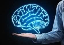 كيف تحافظ على ذكائك وتطوره في سن الـ 20 إلى الأربعين؟