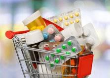 دولة خليجية تستثي الأدوية من ضريبة القيمة المضافة!