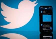 """تويتر يخطط لشراء """"كلوب هاوس"""" مقابل 4 مليارات دولار!"""