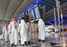 بشرى سارة للعاملين السعوديين الذين تتجاوز أعمارهم الـ 50 عاماَ