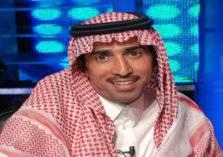 """فايز المالكي يتوعد بمحاسبة """"مهابيل السناب"""""""