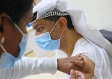 """الإفتاء الإماراتي يجيز لـ 4 فئات إفطار رمضان بسبب """"كورونا"""""""