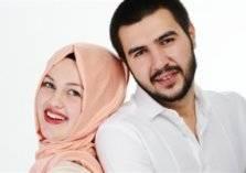 رمضان فرصة لتجديد الرومانسية بين الأزواج