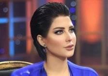 """شمس الكويتية: """"أهنت مئات الرجال المتزوجين وأنا لست فأر تجارب"""""""