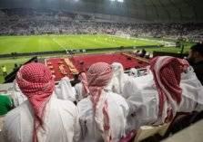 بالتفصيل..تعرف على جدول مباريات كأس العرب 2021