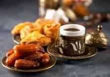 ما أفضل وقت لشرب القهوة في رمضان؟