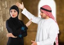 لماذا تزداد الخلافات الزوجية في رمضان؟