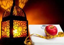 قبل أن تودع رمضان.. إليك دايت سريع في 5 أيام فقط!