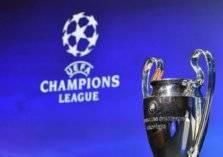 القرار الأخير..أين سيقام نهائي دوري أبطال أوروبا؟