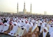 آلية جديدة لصلاة العيد في الإمارات.. تعرف عليها