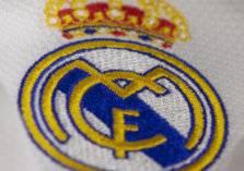 ريال مدريد أغلى علامة تجارية في عالم كرة القدم