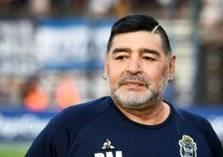 وفاة مارادونا تكشف المستور و7 أشخاص رهن الاعتقال